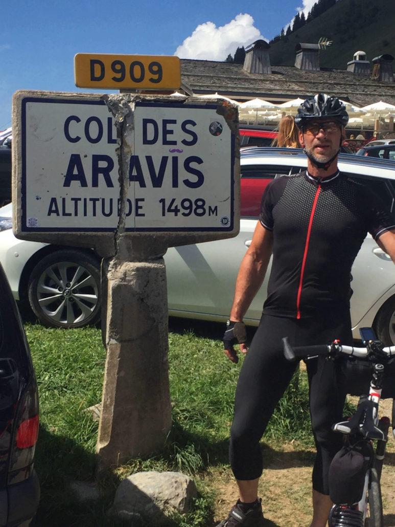 #65: col des aravis [1.498m]