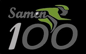 samen100