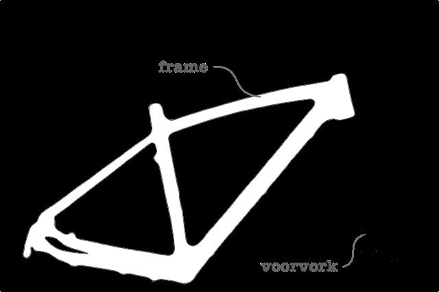 frame-voorvork_NLD