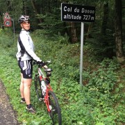 Col du Donon [@ Mr. M.]
