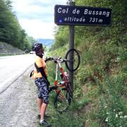 Col de Bussang [@ Mr. M.]