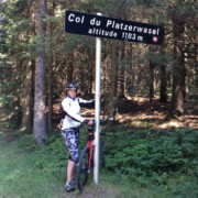 Col du Platzerwasel [@ Mr. M.]