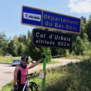 Col d'Urbeis [@ Mr. M.]