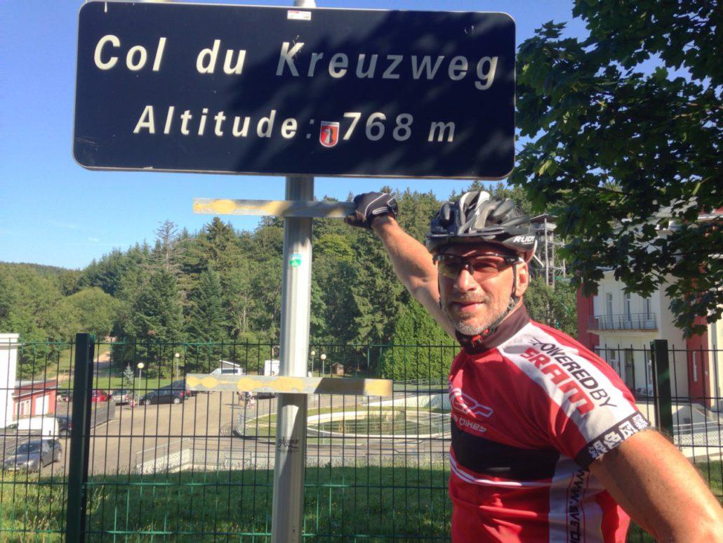 #27: col du kreuzweg [768m]