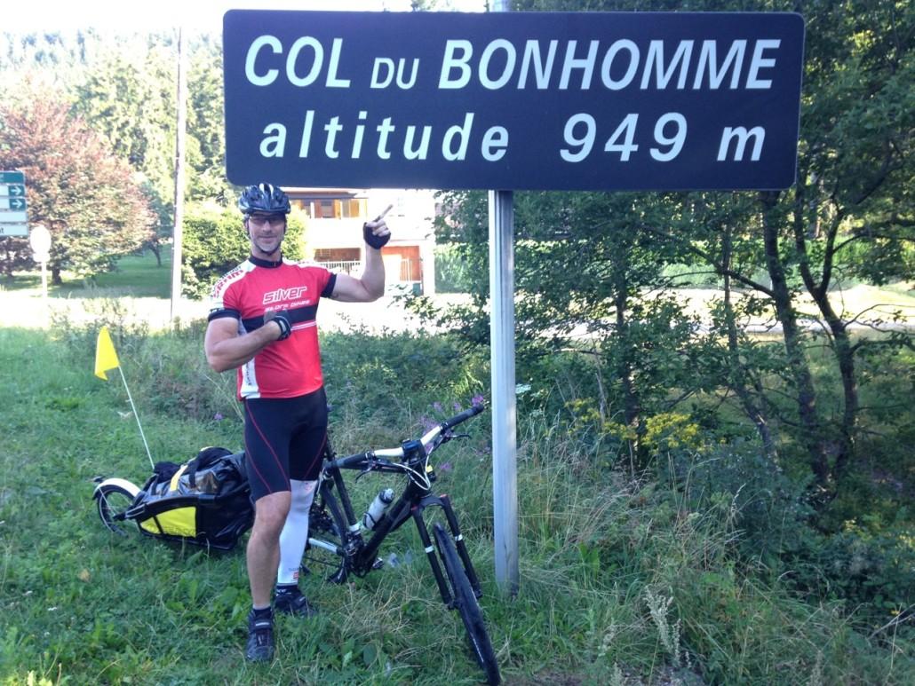 #22: col du bonhomme [949m]