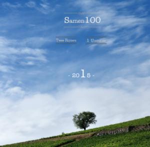 100cols2015-cover