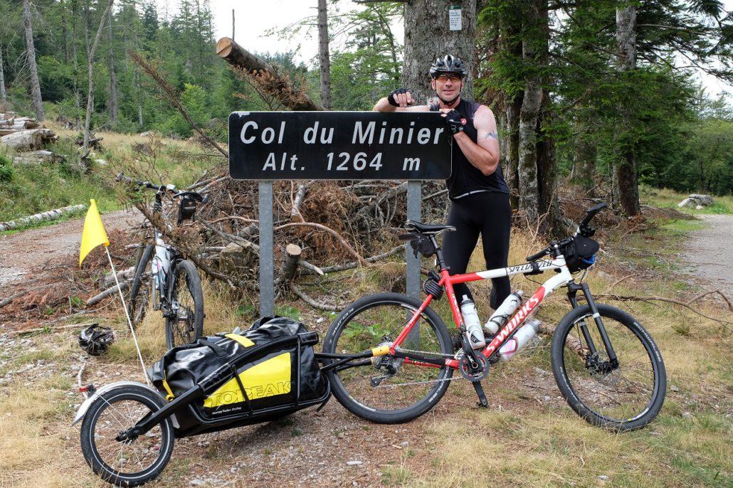 #35: col du minier [1.264m]